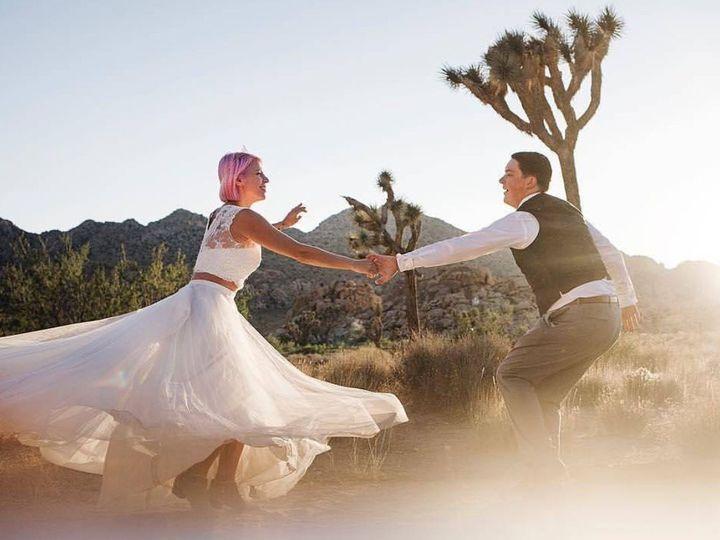 Tmx 1525358438 00ffd3ecb1295a7b 1525358437 01dd959adf562df3 1525358434259 4 IMG 1559 Redlands, CA wedding planner
