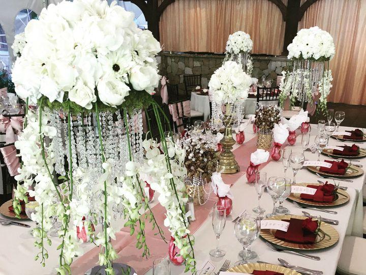 Tmx 1536607182 C33803d3859eb219 1536607178 A7bc48778eb6e6e8 1536607165034 7 IMG 3002 Redlands, CA wedding planner