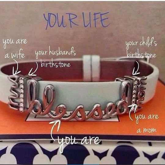 Create a Keeper for your special day, share the day with your Mom or Mother in Law.    Bands are...