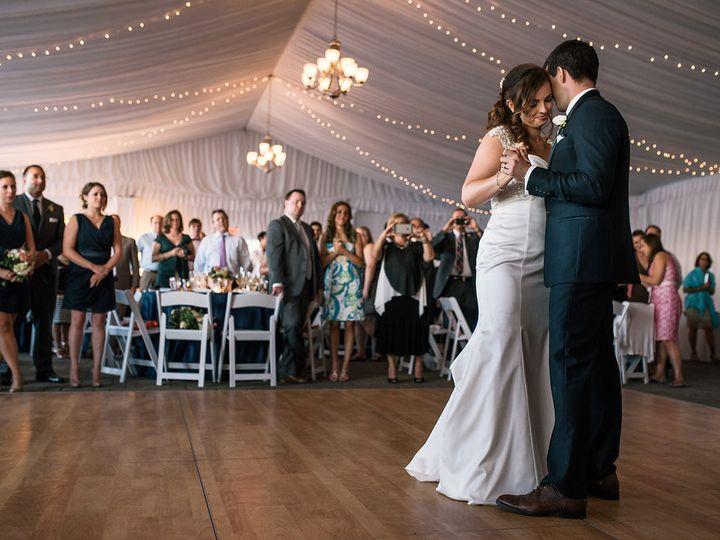 Tmx 1456777816938 2450 Newport, RI wedding venue