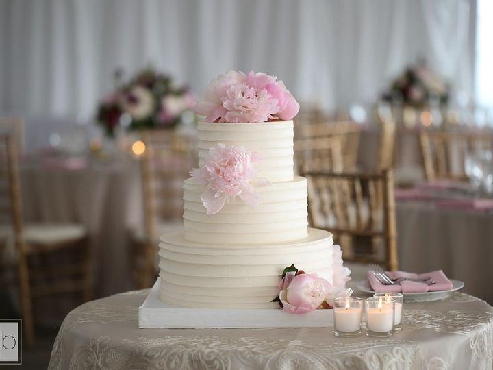 Tmx 1456777817050 2700 Newport, RI wedding venue