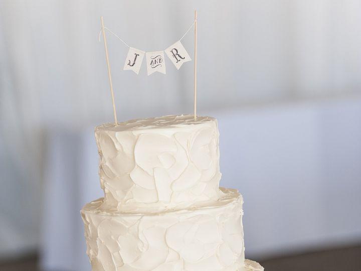Tmx 1456777839780 2800 Newport, RI wedding venue
