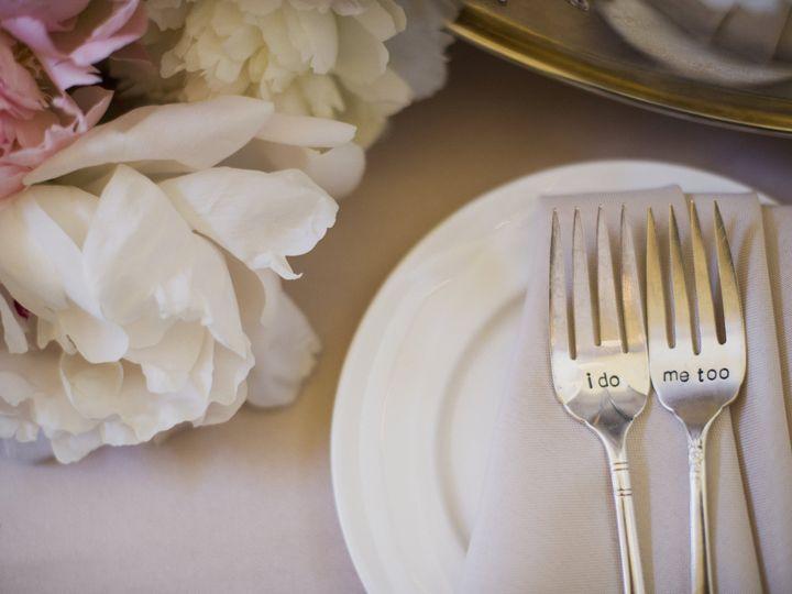 Tmx 1456777912228 2900 Newport, RI wedding venue