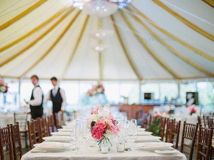 Tmx 1456778369763 1 Newport, RI wedding venue