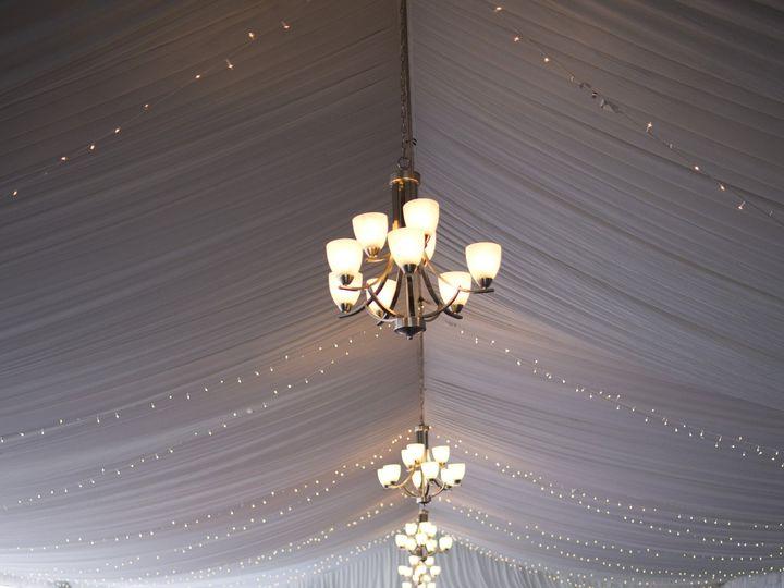 Tmx 1456778384564 3 Newport, RI wedding venue