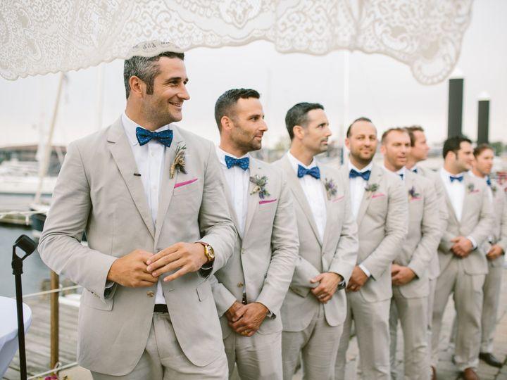 Tmx 1456778431502 100 Newport, RI wedding venue