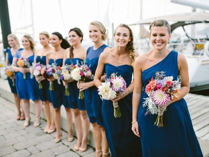 Tmx 1456778459758 200 Newport, RI wedding venue