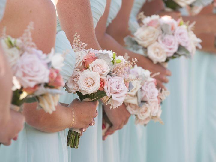 Tmx 1456778488919 300 Newport, RI wedding venue