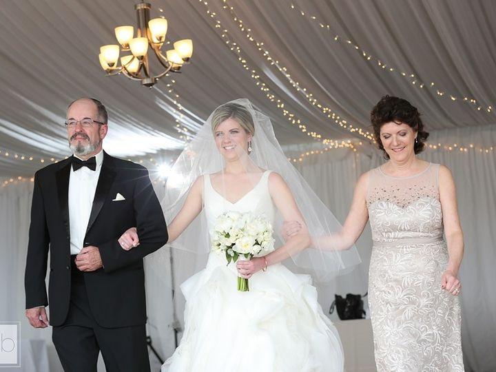 Tmx 1456778512417 400 Newport, RI wedding venue