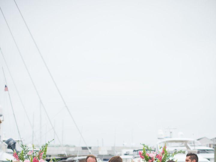 Tmx 1456778524423 600 Newport, RI wedding venue