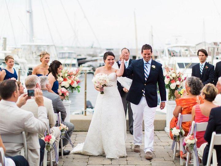 Tmx 1456778552654 605 Newport, RI wedding venue