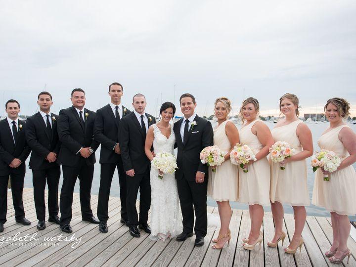 Tmx 1456778564488 610 Newport, RI wedding venue