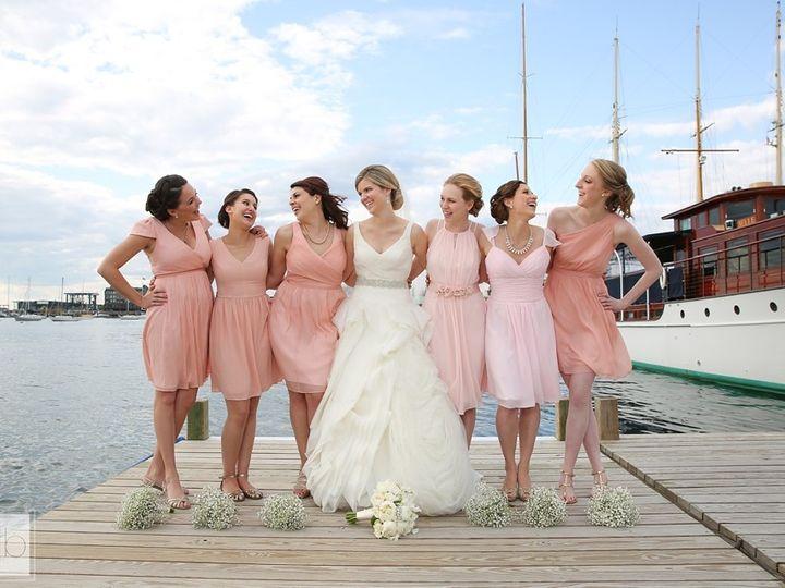 Tmx 1456778589342 620 Newport, RI wedding venue