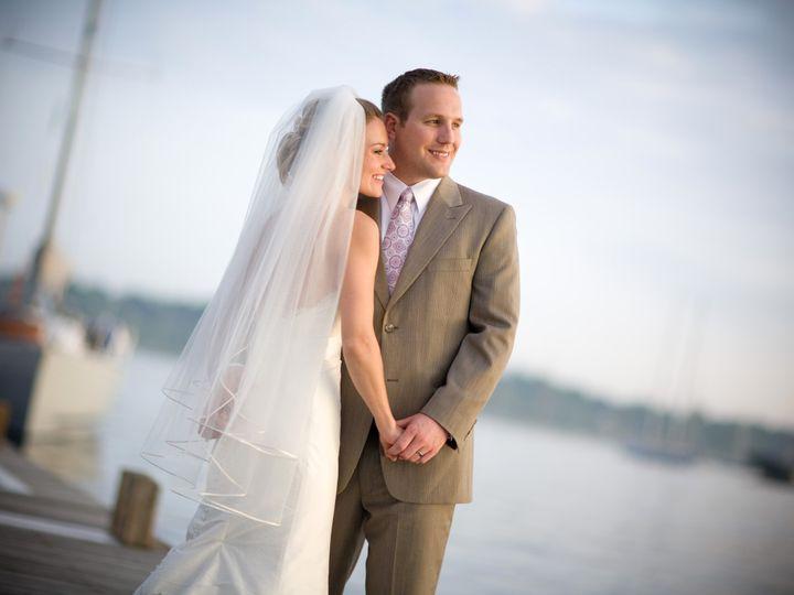 Tmx 1456778769721 0888 Newport, RI wedding venue