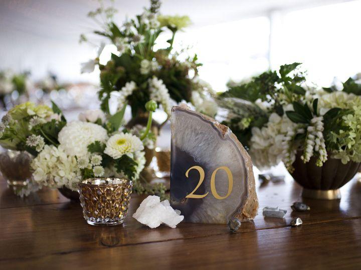 Tmx 1456778829219 1150 Newport, RI wedding venue