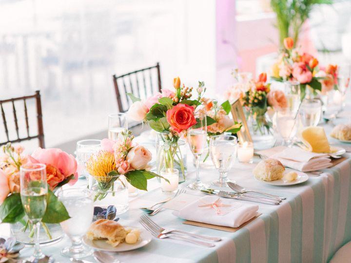 Tmx 1456778871794 1165 Newport, RI wedding venue