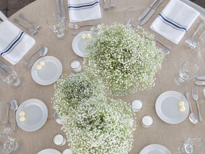 Tmx 1456778919979 1170 Newport, RI wedding venue