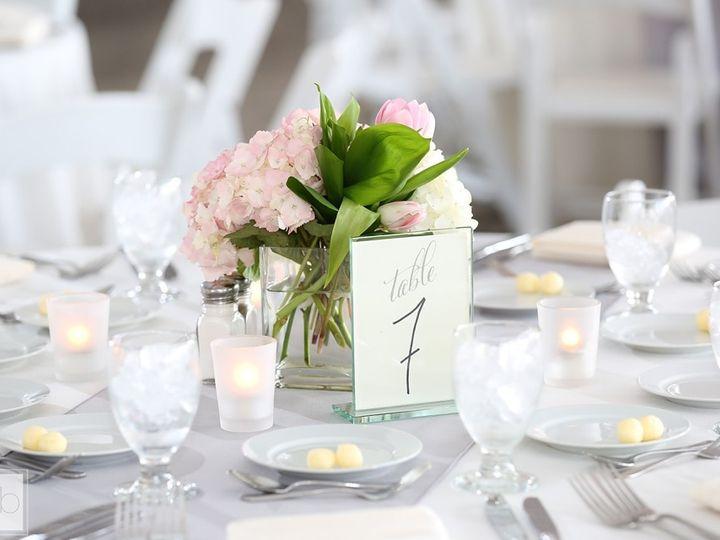 Tmx 1456778949928 1180 Newport, RI wedding venue