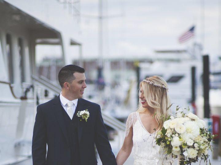 Tmx 1456778988877 1300 Newport, RI wedding venue