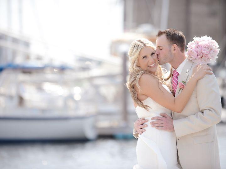 Tmx 1456779028132 1700 Newport, RI wedding venue