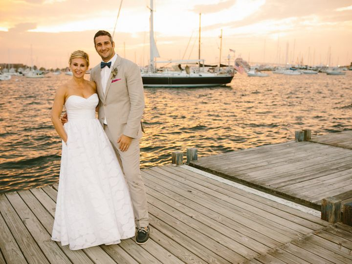 Tmx 1519832997 678d5547bad9729f 1456778042288 3350 Newport, RI wedding venue