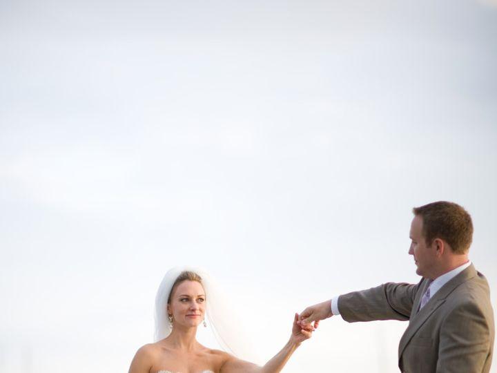 Tmx Bohlin Wedding 001 51 319132 1566332998 Newport, RI wedding venue