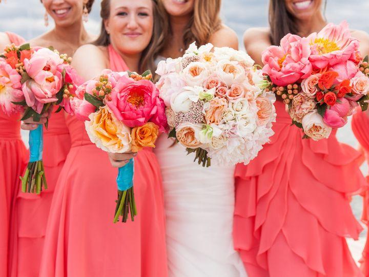 Tmx Bohlin Wedding 002 51 319132 1566332997 Newport, RI wedding venue