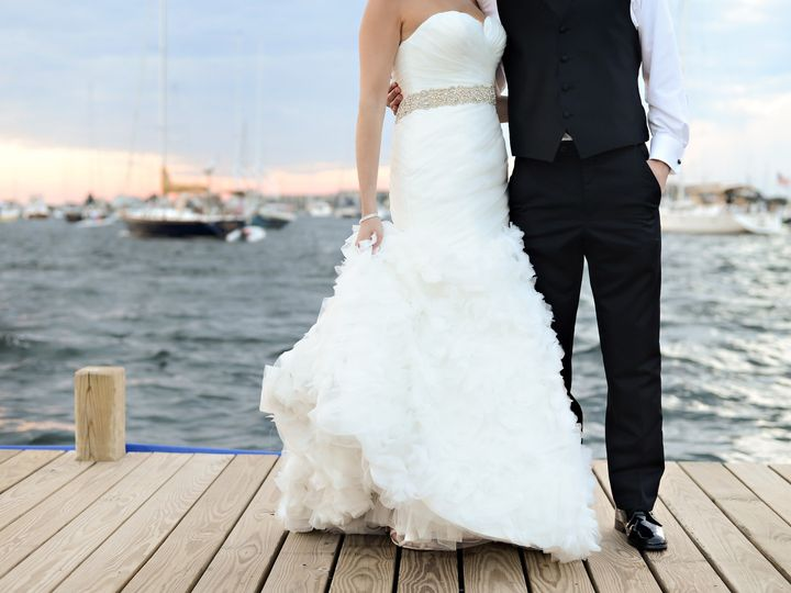 Tmx Bohlin Wedding 003 51 319132 1566332985 Newport, RI wedding venue