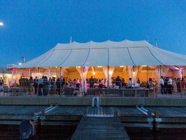 Tmx Nrteasers26 51 319132 1566333003 Newport, RI wedding venue