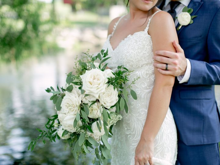 Tmx 19 Th 0780 51 929132 158768208918382 Quarryville, PA wedding florist