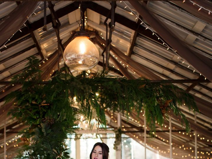Tmx Greenhouse Elegance Shoot Mariya Stecklair Photography 38 51 929132 V1 Quarryville, PA wedding florist