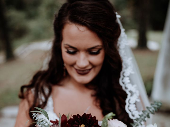 Tmx Katejules Portraits 241 51 929132 V1 Quarryville, PA wedding florist
