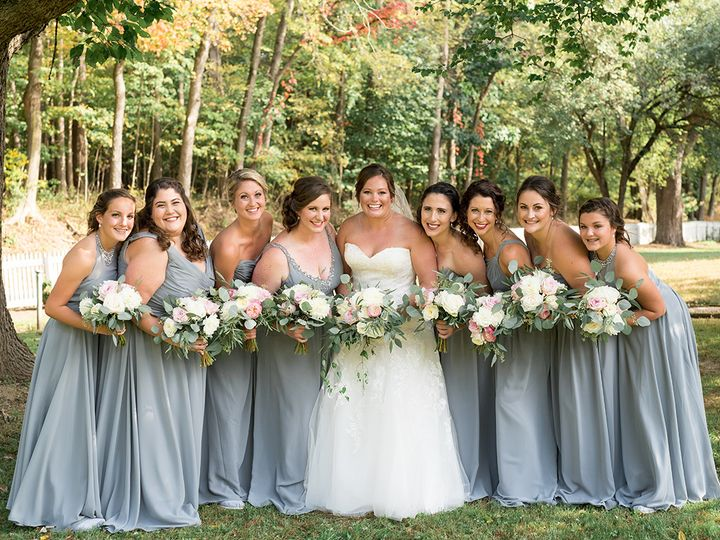 Tmx Safran Wedding 404 51 929132 V1 Quarryville, PA wedding florist
