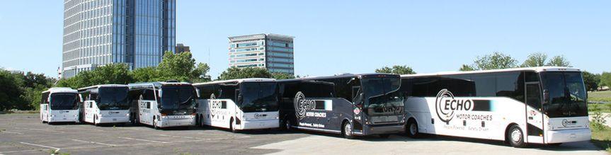 front fleet