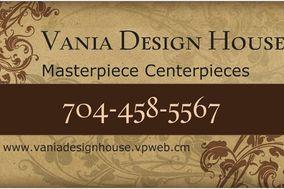 Vania Design House