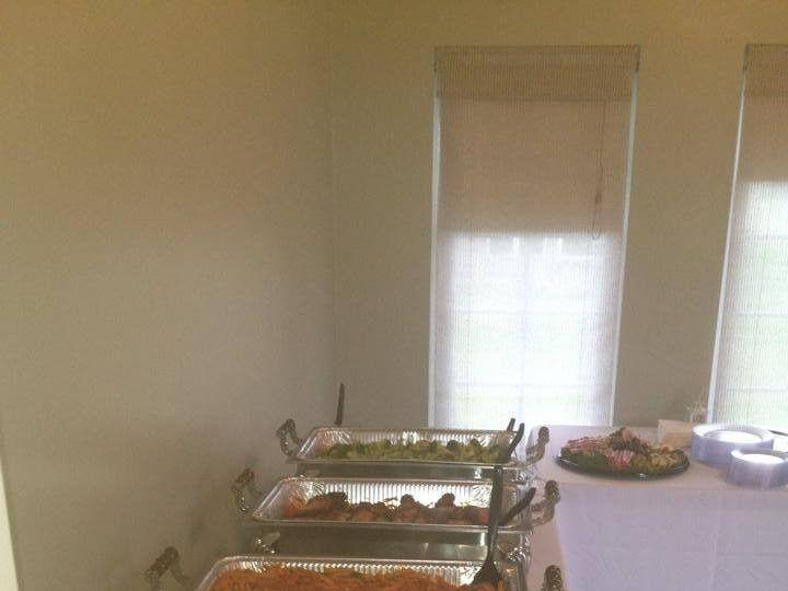 Tmx 1426508914852 104254617662058067765782884663294423458813n York wedding catering