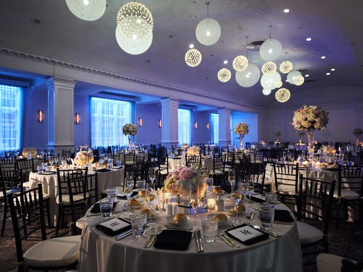 Tmx 0988 Mary Lou And Scott Ross 51 140232 1556313444 Philadelphia wedding venue