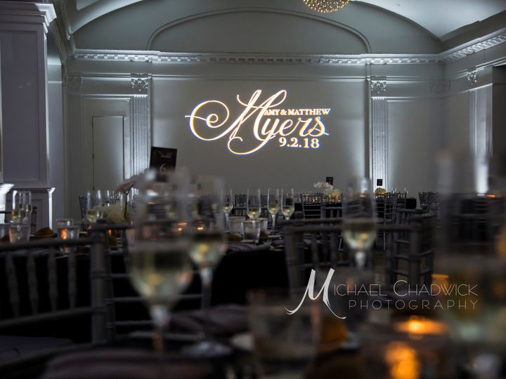 Tmx Am 1461 51 140232 1556313457 Philadelphia wedding venue