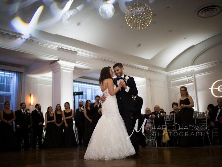 Tmx Am 1584 51 140232 1556313423 Philadelphia wedding venue