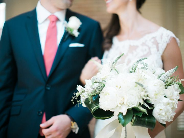 Tmx 1486313304648 Themalicotes236of1047 Indianapolis, IN wedding planner