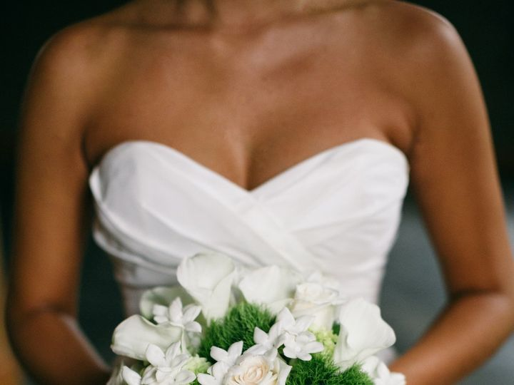 Tmx 1486313538986 Katescott142 Indianapolis, IN wedding planner