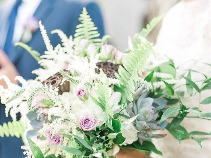 Tmx 1486313562454 14642387102078100654252835317215581776923236n Indianapolis, IN wedding planner