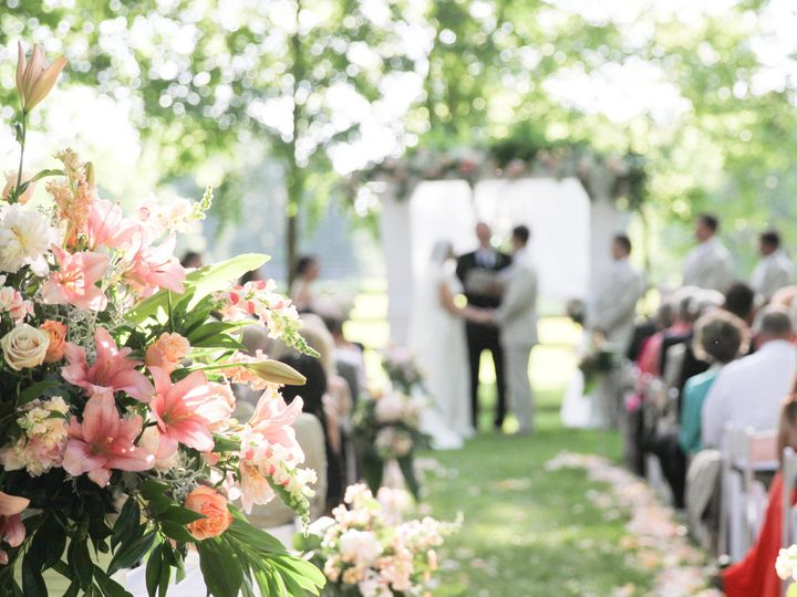 Tmx 1488639888603 Claireandzach 502 Indianapolis, IN wedding planner