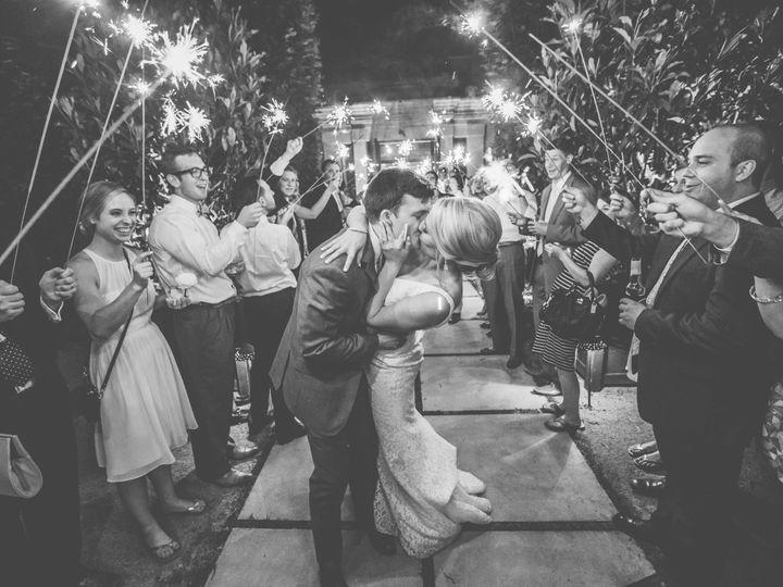 Tmx 1512764284495 Lex Effect 0038 Indianapolis, IN wedding planner