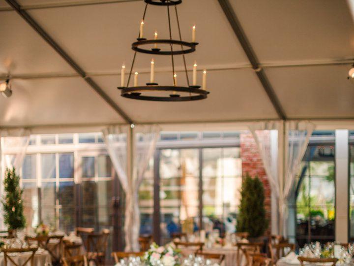 Tmx 1512764418241 Lex Effect 0018 Indianapolis, IN wedding planner