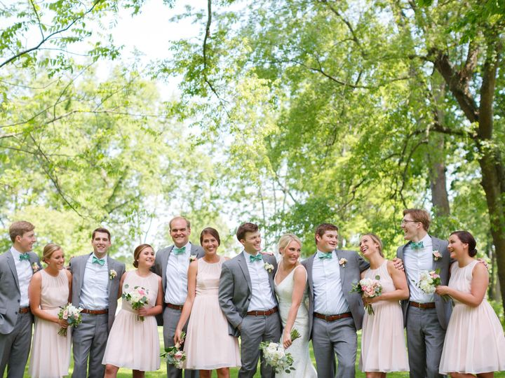 Tmx 1512764469884 Lex Effect 0009 Indianapolis, IN wedding planner