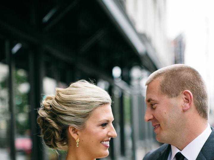 Tmx 1512764543279 Katescott202 Indianapolis, IN wedding planner