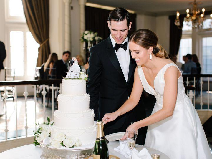 Tmx 1512764586649 Reception 0513 1 Indianapolis, IN wedding planner