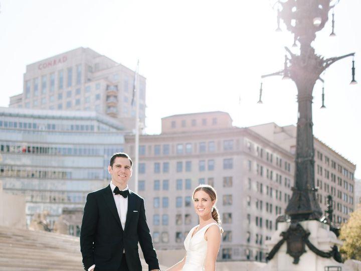 Tmx 1512764632427 Bride  Groom 0437 Indianapolis, IN wedding planner