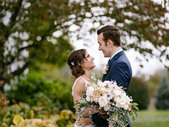 Tmx 4c9dc703 6c57 433a 857d E14594817555 51 960232 157541090897731 Indianapolis, IN wedding planner